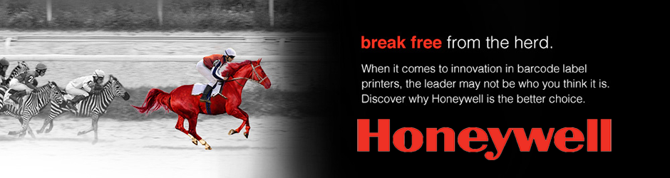 Honeywell break free hp banner en gb