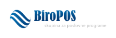BiroPos_logo.png